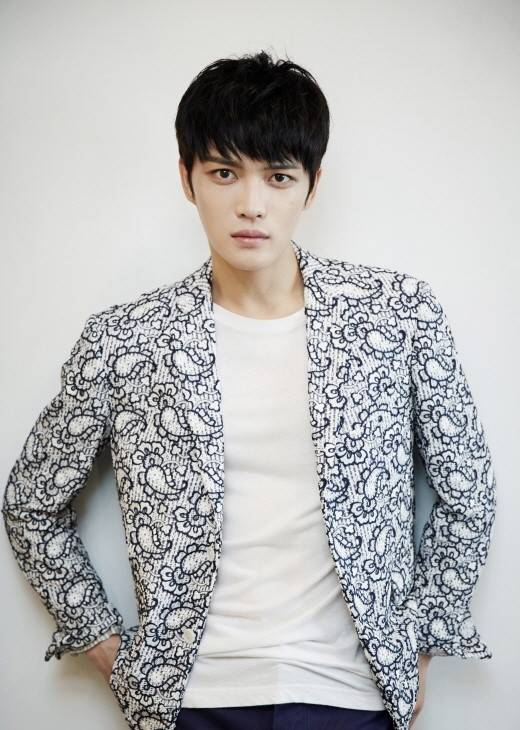 JYJ-Jaejoong_1406765271_af_org